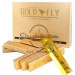 gold spanishfly